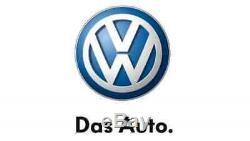 022133062AG Box Butterfly Volkswagen Golf V Saloon (2003 2008)