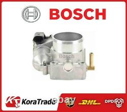 0280750036 Bosch Oe Quality Throttle Body Valve
