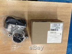 03l128063af, Genuine Vw, Audi Throttle Body, Golf, Passat Tiguan, A4, A5, A6, Tt