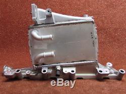 04L129766AM Saugrohr 1,6 2,0 TDI VW Golf 7 Passat B8 Tiguan II original