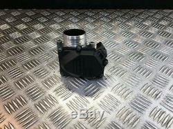 10-14 Vw Passat B7/golf/tiguan 5n 2.0 Tdi Diesel Throttle Body 03l128063r