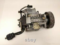 1999-2005 VW Jetta Beetle Golf TDI Diesel Fuel Injection Pump 038 130 107