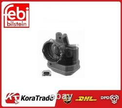 44945 Febi Bilstein Oe Quality Throttle Body Valve