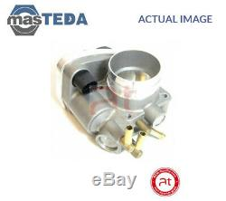 At Autoteile Throttle Body At20078 P New Oe Replacement