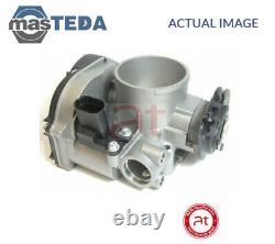 At Autoteile Throttle Body At20114 P New Oe Replacement