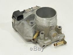 Audi A2 1.6 FSi BAD Throttle Body 036133062D