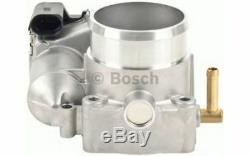 BOSCH Throttle Body 0 280 750 036
