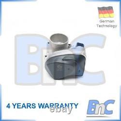 BnC PREMIUM SELECTION HEAVY DUTY THROTTLE BODY FOR SKODA VW SEAT
