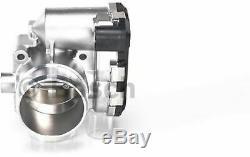 Bosch Drosselklappenstutzen Drosselklappe Steuerklappe Dv-e-5c 0280750036
