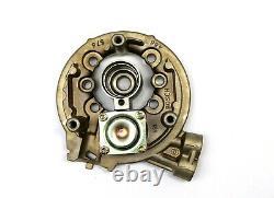 Bosch Einspritzeinheit Drosselklappe für VW & Seat 3437020576 0986438508