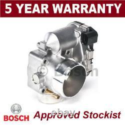 Bosch Throttle Body 0280750036