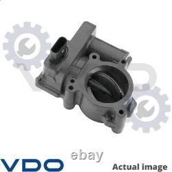 CONTROL FLAP AIR SUPPLY FOR VW PASSAT/CC/SEDAN/GRANDE/Magotan MAGOTAN GOLF/VI