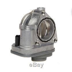 Control Air Flow Supply Intake Engine Throttle Body Pierburg 714393260