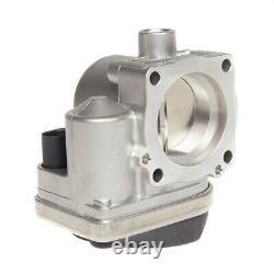 Control Air Flow Supply Intake Engine Throttle Body Siemens VDO 408238323008Z