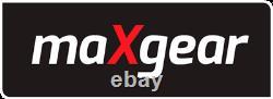 Control Flap Air Supply For Audi Vw Seat Skoda A3 8p1 Bkd Cffb Cbab Cffa Maxgear