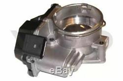 Control Flap, air supply VDO A2C59511699