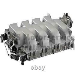 Control Flap, air supply for SEAT, SKODA, VW, JEEP PIERBURG 7.14309.09.0