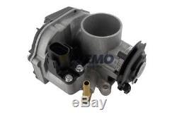 Drosselklappe Luftsteuerung Luftregelventil Vemo V10-81-0001-1 für Seat VW Skoda