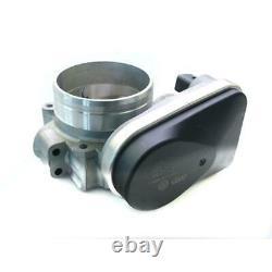 Drosselklappe Original VW Audi 3.2L V6 022133062AG BDB BUB BMJ throttle valve