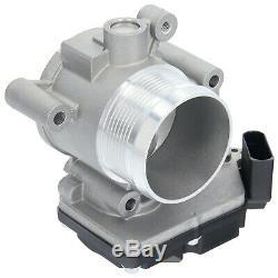 Drosselklappe SENSOR Drosselklappensenor 03L128063A/B/C/D/E AUDI A3 A6 VW GOLF