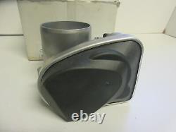 Drosselklappe Saugrohrklappe VW Polo 9N 6N2 Golf4 Bora 1,6 16V VDO 408238323008Z