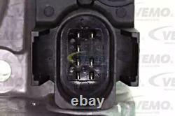 Drosselklappe für AUDI SEAT Toledo SKODA Octavia VW Bora 1.6-1.8L 1995-2007