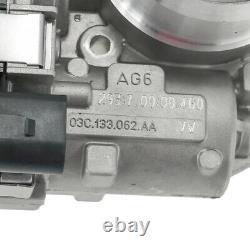 Drosselklappe für VW Audi Seat Skoda 1.4 TSI 03C133062AA