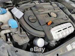 Drosselklappe für VW Golf 6 VI 5K 08-12 1,4 TSI 118KW CAVD 03C128063A
