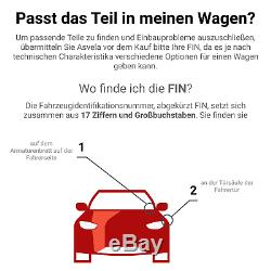 Drosselklappenstutzen Für Vw Audi Seat Skoda Passat 3c2 Cbdc Cbac Febi Bilstein