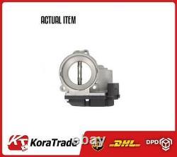 Engitech Throttle Body Valve Ent310017