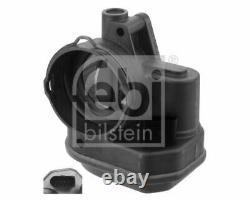 FEBI 44945 Throttle Body AUDI, VW 38128063Q 38128063M 38128063L