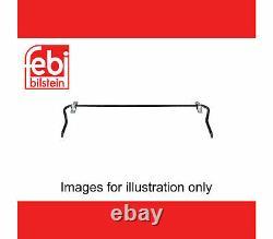 FEBI Anti Roll Bar Kit (171160) Fits 4054224711606 Single