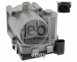 Febi 100787 Throttle Body For VW 03C 133 062 A