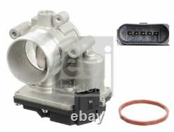 Febi 46130 Throttle Body VW-Audi 03L 128 063 AF