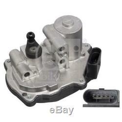 Febi BILSTEIN 101224 Element Inlet Manifold for Audi