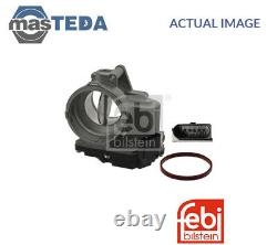 Febi Bilstein Throttle Body 46315 P New Oe Replacement