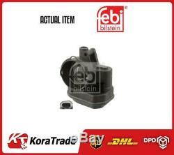 Febi Bilstein Throttle Body Valve Fe44945
