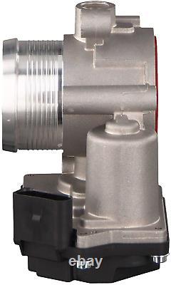 Febi bilstein 46130 Throttle Body with gasket, pack of one