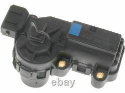 For 1993-1998 Volkswagen Golf Throttle Actuator SMP 19918NG 1994 1995 1996 1997