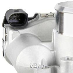 For VW Beetle Golf Jetta & Audi TT Quattro New Throttle Body