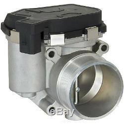 Fuel Injection Throttle Body fits 2005-2014 VW Eos GTI Jetta Golf A3 A4 A5 TT