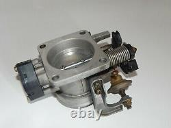 Genuine VW Corrado Passat Syncro VR6 Throttle Body 021133061H