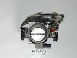Genuine VW Golf Passat Vento VR6 Throttle Body 021133061M