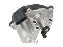 Intake Manifold Flap Actuator Motor Vdo A2c59506246