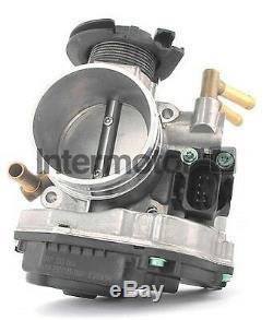 Intermotor Throttle Body 68202 BRAND NEW GENUINE 5 YEAR WARRANTY