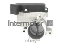 Intermotor Throttle Body 68345 BRAND NEW GENUINE 5 YEAR WARRANTY