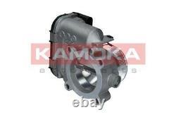 KAMOKA 112001 Throttle body for AUDI, SEAT, SKODA, VW