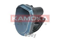 KAMOKA 112002 Throttle body for AUDI, MITSUBISHI, SEAT, SKODA, VW