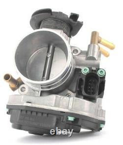 Kerr Nelson Throttle Body KTB003 Replaces 037 133 064, XPOT442, TB3006,68202,89018
