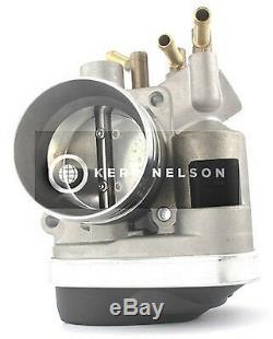 Kerr Nelson Throttle Body KTB111 BRAND NEW GENUINE 5 YEAR WARRANTY